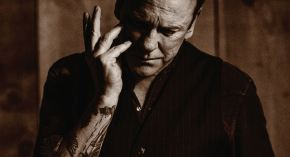 Kiefer Sutherland heading to Exeter Phoenix this August for one nightonly!