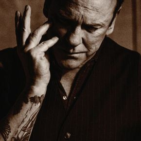 Kiefer Sutherland heading to Exeter Phoenix this August for one night only!