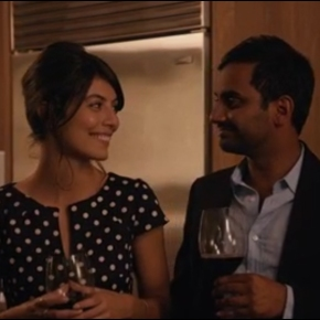 Master of None: Season 1 and 2 Blu-ray review