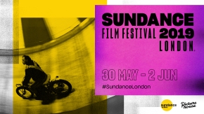 Sundance Film Festival 2019: London – Programme Announced!