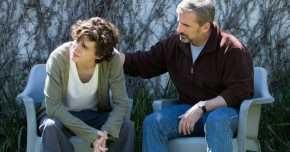 """Beautiful Boy Blu-ray review: """"Honest, devastating and important insight on addiction and human consequence."""""""