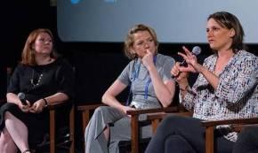 Top 6 Festival Picks for Sundance Film Festival 2019:London