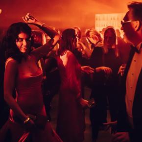 Review: Secret Cinema presents CasinoRoyale