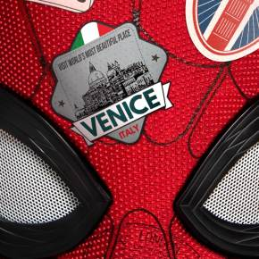 Spider-Man: Far From Home review: Dir. Jon Watts (2019)