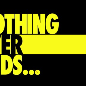 Must-watch first full trailer for HBO's Watchmen