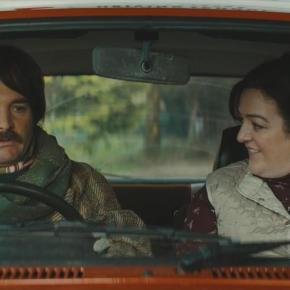 Watch the superbly bonkers trailer for Irish supernatural comedy 'ExtraOrdinary'