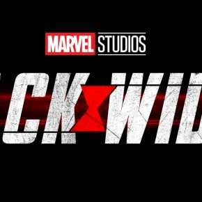 Interviews: Scarlett Johansson and David Harbour talk Marvel's Black Widow
