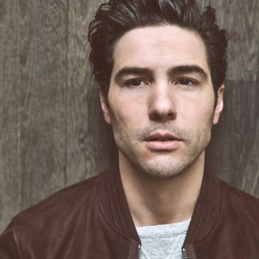 Tahar Rahim set to lead BBC One and Netflix's new crime thriller TheSerpent