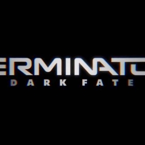 Interviews: Linda Hamilton and Mackenzie Davis talk 'Terminator: Dark Fate'