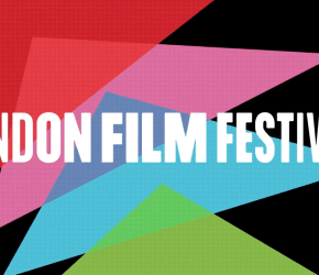 The full film programme for the 63rd BFI London Film Festival is here!