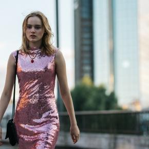 Phoenix review: Dir. Camilla Strøm Henriksen(2019)