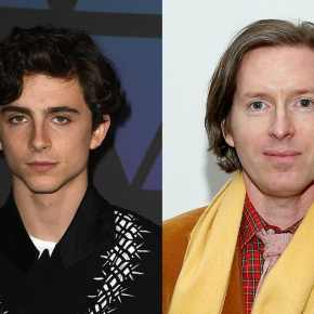 Wes Anderson's new adventure 'The French Dispatch' picked up by Fox Searchlight