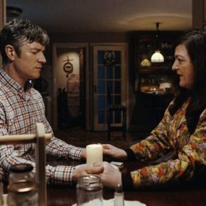 Extra Ordinary review: Dir. Mike Ahern and Enda Loughman(2019)