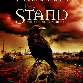 The Stand Blu-ray review [Original 1994 Mini-Series]