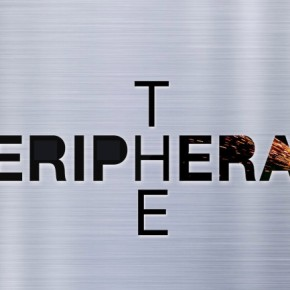 William Gibson's The Peripheral green-lit for Jonathan Nolan and Lisa Joy adaptation