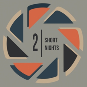 Exeter Phoenix's Two Short Nights Film Festival isback