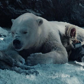 His Dark Materials 1.5 review: The LostBoy