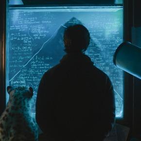 His Dark Materials 1.8 review:Betrayal