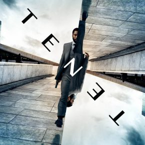 Christopher Nolan's Tenet: IMAX prologue review