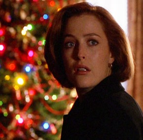 9 Classic Christmas episodes for your Ultimate Festive TV Binge!
