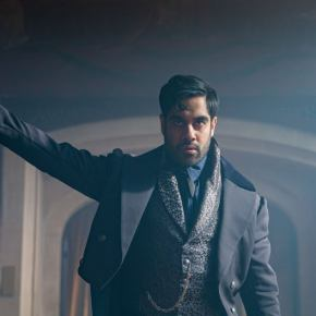 Doctor Who 12.2 Review: Spyfall, PartTwo