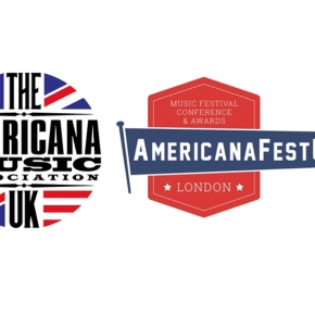 AmericanaFest UK returns for the 5th year to London: 28-30 January