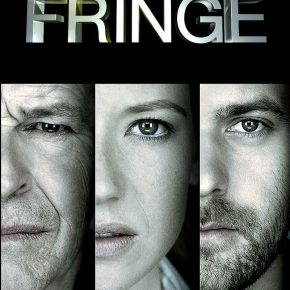 Streaming on Starzplay UK in January: Fringe, Castle Rock, Doom Patrol, Nip/Tuck and more!
