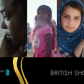 Reviews: EE BAFTAs 2020 British Short Film nominations