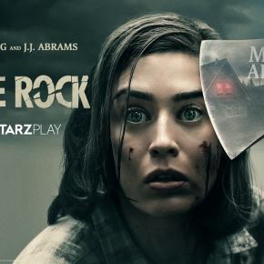 Castle Rock: Season 2 and Perpetual Grace Ltd get their UK streaming dates on Starzplay