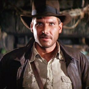 Catching Up with Classics: Indiana Jones – Raiders of the Lost Ark (1981)