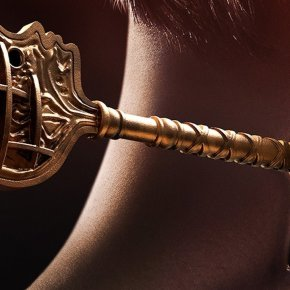 New Trailer for Netflix's Locke and Key – Launching 7th February