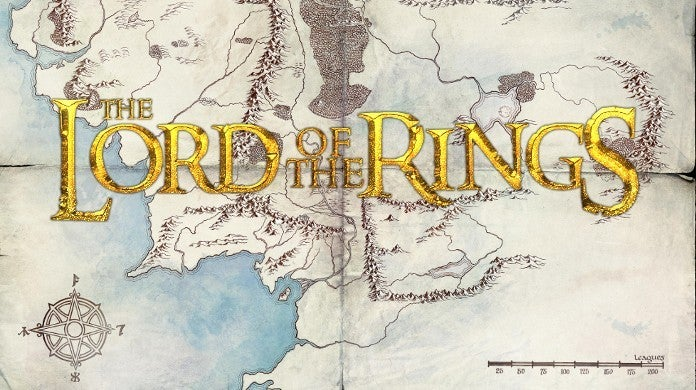 More cast members announced for Amazon Studios new Lord of the Rings  series! | critical popcorn