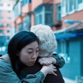 The Farewell Blu-ray review: Dir. Lulu Wang (2020)