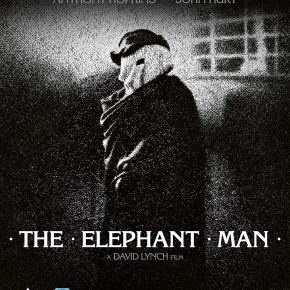 The Elephant Man: David Lynch's seminal work set for 40th anniversary 4K cinema release