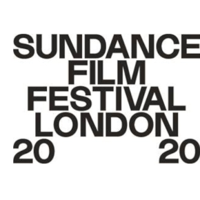 Sundance London returns to Picturehouse Central this 28 -31 May [Postponed]