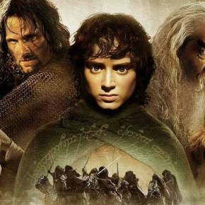 Catching Up with Classics: The Lord of the Rings – The Fellowship of the Ring (2001)