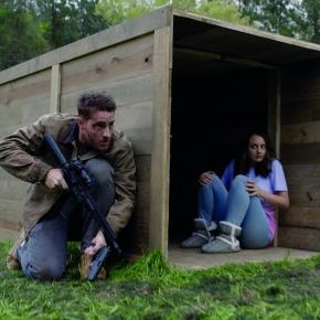 The Hunt review: Dir. Craig Zobel(2020)