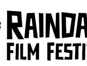 Raindance Film Festival announces dates for 2020 Festival!