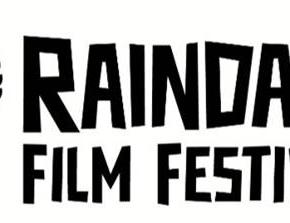 Raindance Film Festival announces dates for 2020Festival!