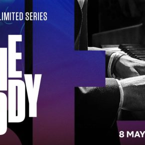 Stylish first teaser for Damien Chazelle's The Eddy – A new 8-part music series coming toNetflix