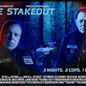 Inside No.9 – 5.6 Review: The Stakeout