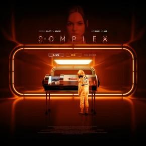 The Complex PS4 review: Dir. Paul Raschid(2020)