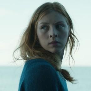 Sea Fever: Dir. Neasa Hardiman(2020)