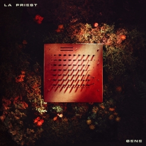 LA Priest: GENE – Album Review [Domino]