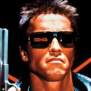 Catching Up with Classics: The Terminator (1984)