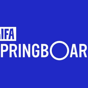 BIFA announce pioneering Springboard Programme for emerging filmmakers