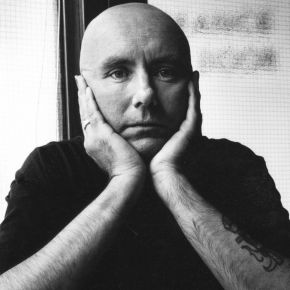 Irvine Welsh and Bret Easton Ellis co-creating series based on press culture in the US with American Tabloid