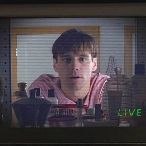 Catching Up with Classics: The Truman Show (1998)