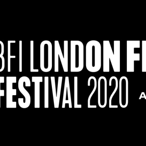 The winners of the inaugural Virtual LFF Audience Awards are…