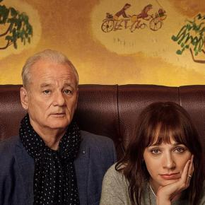 Sofia Coppola, Rashida Jones, Bill Murray: We're here for On The Rocks, watch the trailer now!